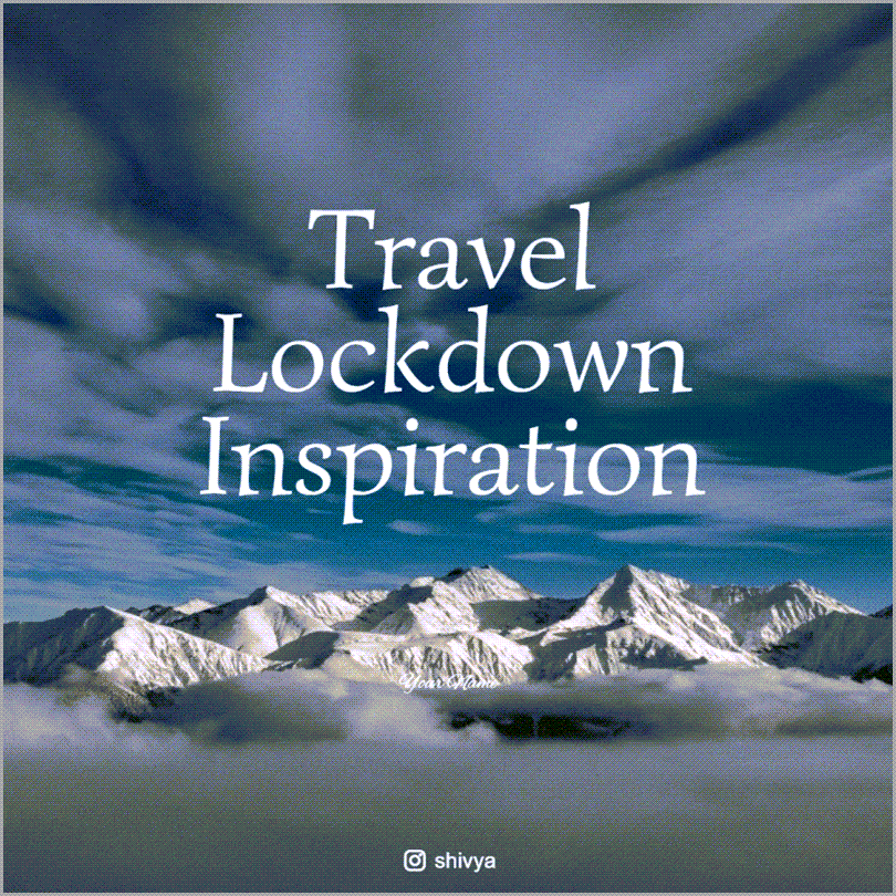 Travel-Lockdown-Inspiration-Exploring-Alternate-Content-Sources