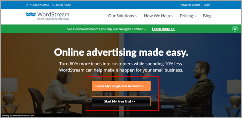 WordStream-Online-Advertising-Made-Easy-Site-Help-Them-Achieve