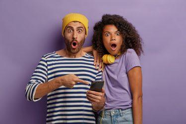 12 Insider Tips for Creating Viral TikTok Videos