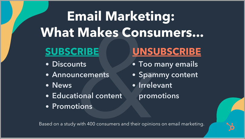 5-eCommerce-Email-Marketing-Tips-You-Need-to-Sell-in-2020-Email-Frequency-for-Higher-Engagement-Email-Marketing-Hubspot