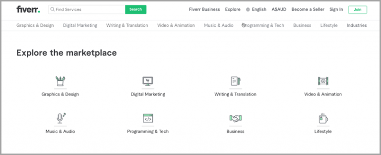 Fiverr-Freelance-Categories-How-to-Find-the-Best-Freelancers-to-Grow-Your-Business