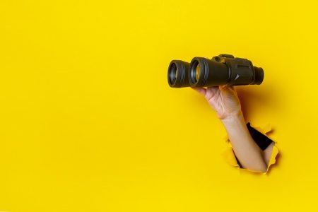 How to Find the Best Freelancers to Grow Your Business