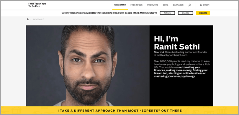 Ramit-Sethi-Find-Your-Voice-Why-Your-Personal-Brand-Needs-a-Memorable-Domain-Name