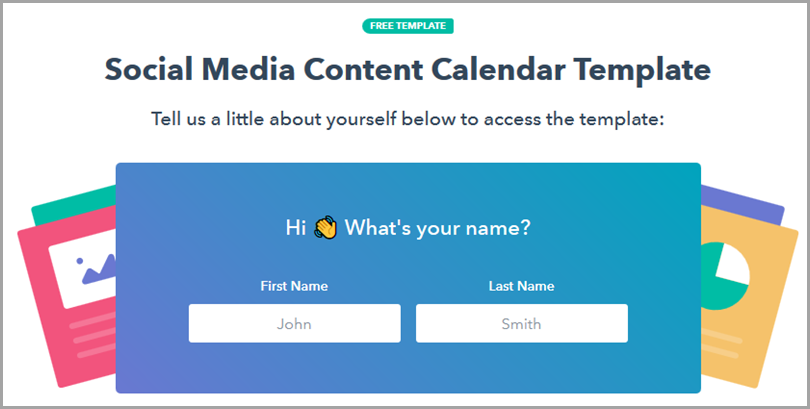 Sales-Funnel-Best-Practices-That-Will-Transform-Your -Business-Social-Media-Content-Calendar-Template