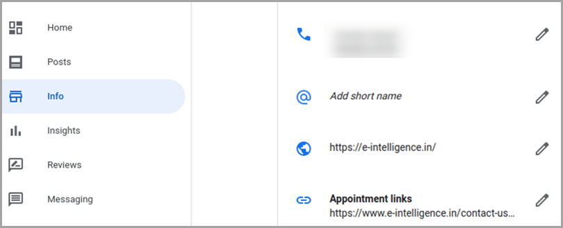 The-Power-of-Google-My-Business-6-Features-That-Will-Help-Boost-Sales-Claim-URL-and-Short-Name-for-Listing