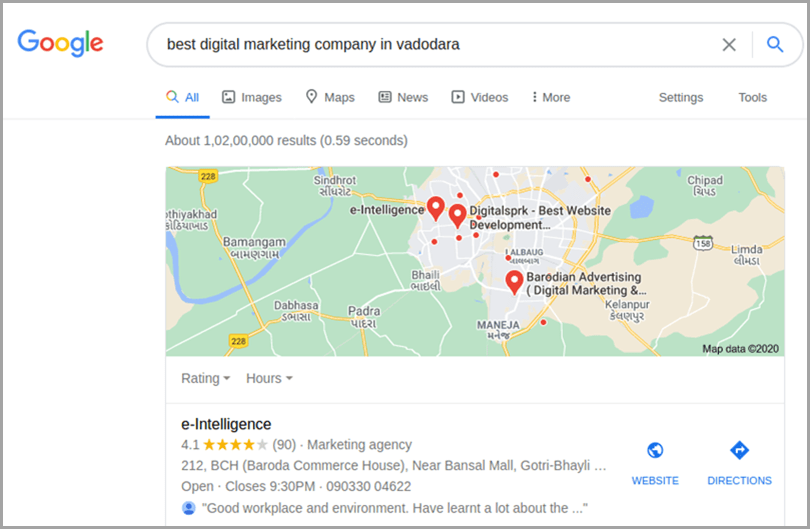 The-Power-of-Google-My-Business-6-Features-That-Will-Help-Boost-Sales-E-Intelligence-Best-Digital-Marketing-Company