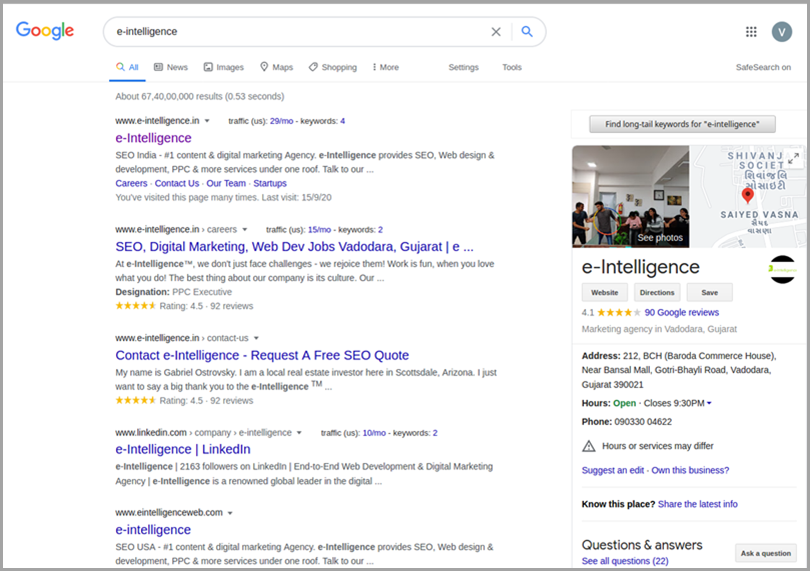 The-Power-of Google-My Business-6-Features-That-Will-Help-Boost-Sales-E-Intelligence