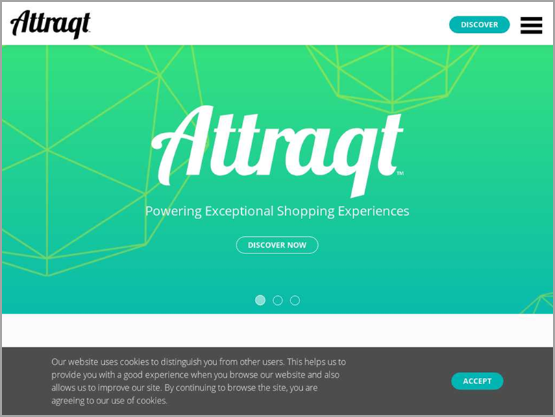 content-personalization-tool-attraqt-powering-exceptional-shopping-experiences