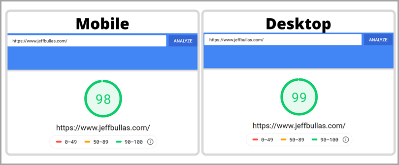 core-web-vitals-website-optimization-strategies-nitropack