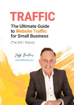 Traffic Guide
