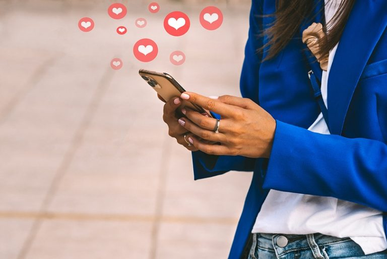5 Effective Ways to Collect Customer Feedback on Instagram