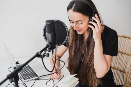 Why Podcasting is Essential for Every SEO and Content Marketing Strategy