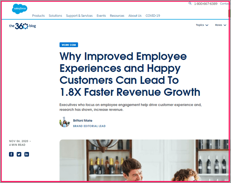 brand-advocates-sales-force-com-the-360-blog-why-improved-employee-experiences-and-happy-customers-can-lead-to-1.8x-faster-revenue-growth