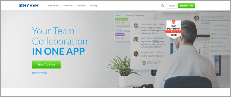 collaboration-tools-ryver-homepage