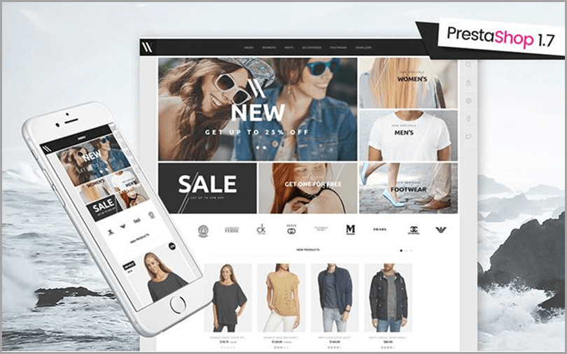ecommerce-category-page-templatemonster-presta-shop-1.7-