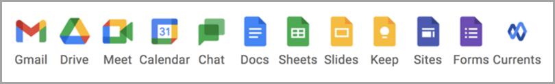 marketing-tools-google-analytics-g-suite-tools