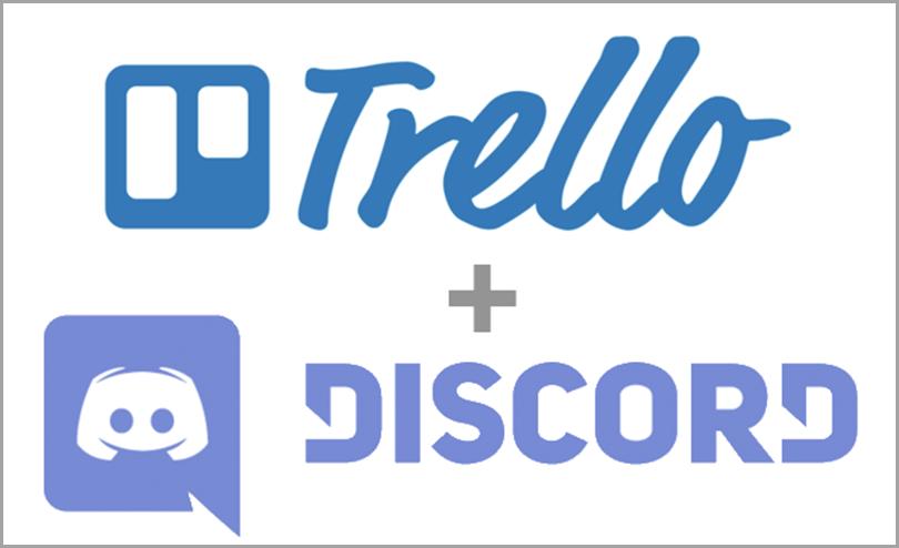 marketing-tools-trello-discord-communication-and-engagement-platforms