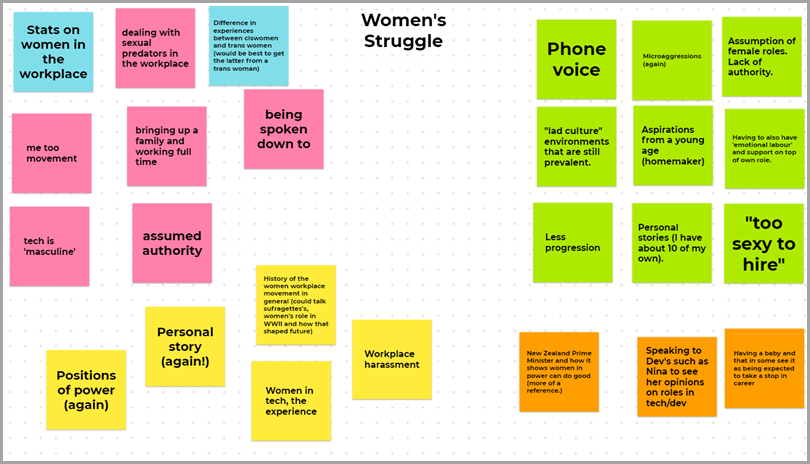 pr-coverage-google-jamboard-womens-struggle
