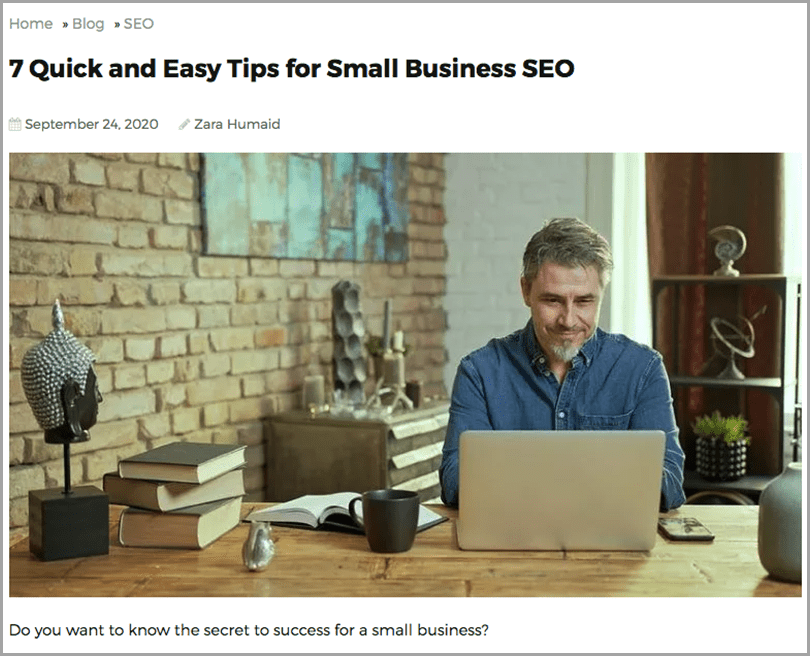 seo-tactics-jeff-bullas-com-7-quick-and-easy-tips-for-small-business-seo-zara-humaid