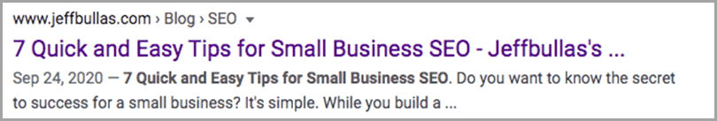 seo-tactics-jeff-bullas-com-7-quick-and-easy-tips-for-small-business-seo