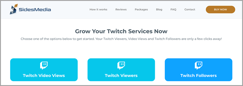 buy-twitch-viewers-sides-media-grow-your-twitch-services-now