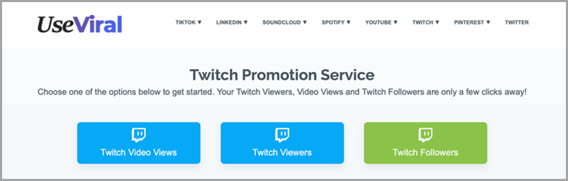 buy-twitch-viewers-use-viral-twitch-promotion-service