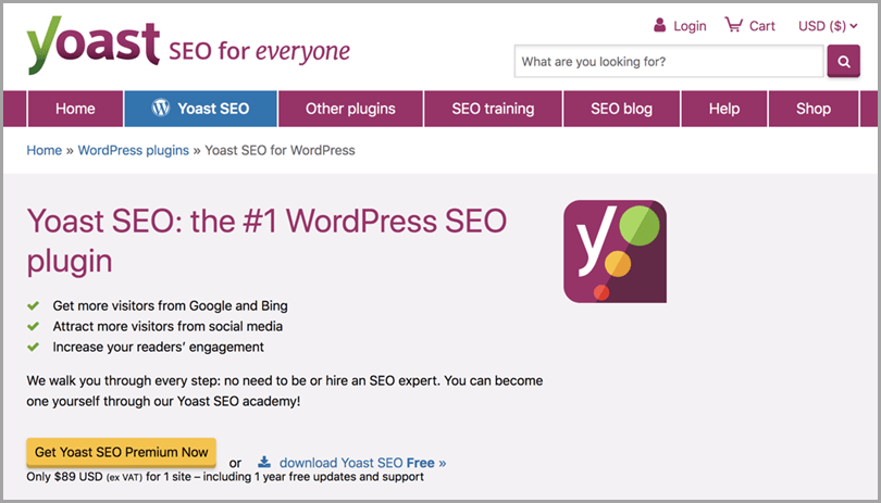 free-SEO-tools-yoast-seo-for-everyone