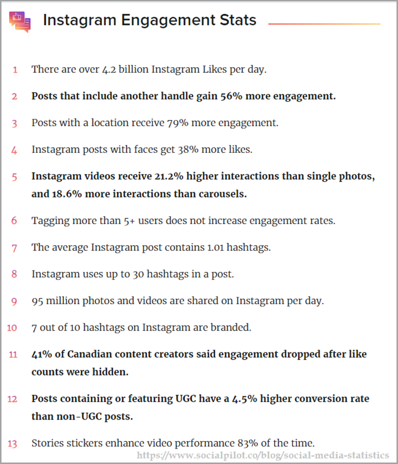 free-traffic-instagram-engagement-stats