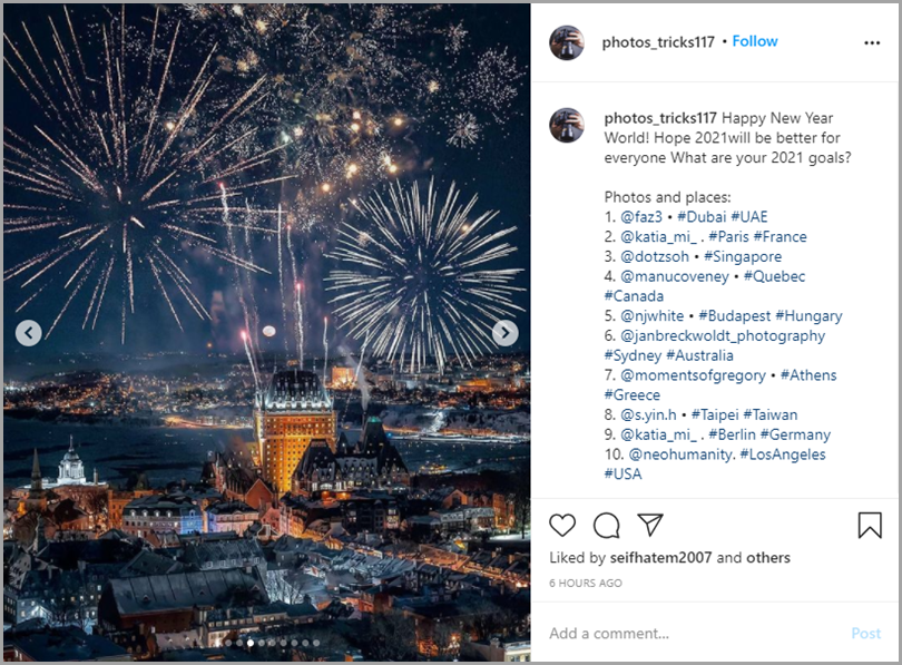 free-traffic-photos-tricks117-instagram-post-happy-new-year-world-2021
