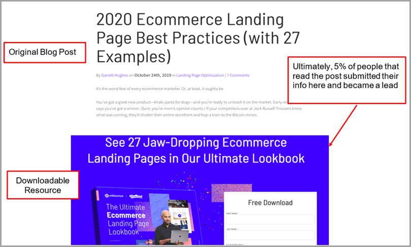high-converting-content-2020-ecommerce-landing-page-best-practices