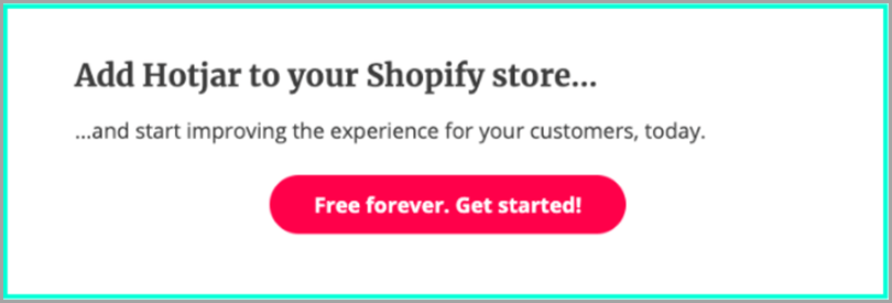high-converting-content-add-hotjar-to-your-shopify-store