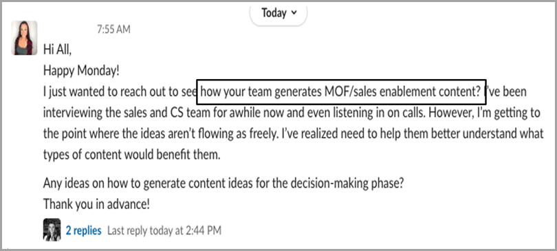 high-converting-content-team-conversation