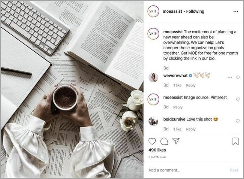 instagram-post-ideas-instagram-moeassist-product-post
