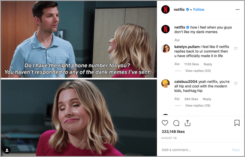 instagram-post-ideas-instagram-netflix-humor-post