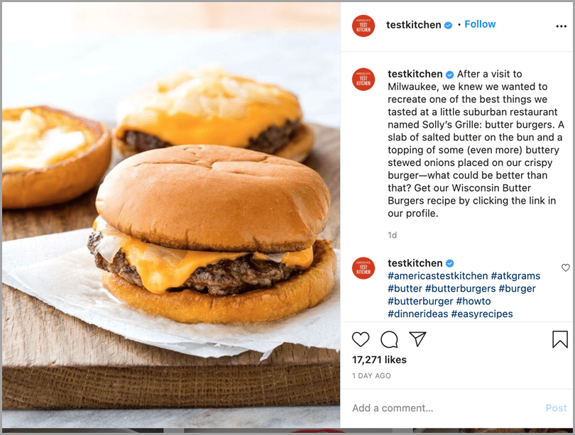instagram-post-ideas-instagram-testkitchen-how-to-post