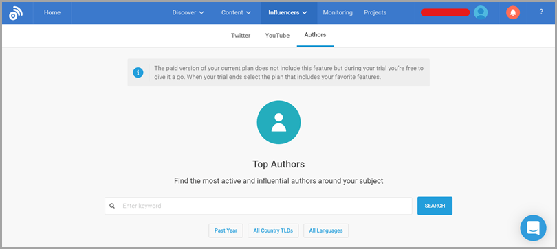 link-building-buzzsumo-influencers