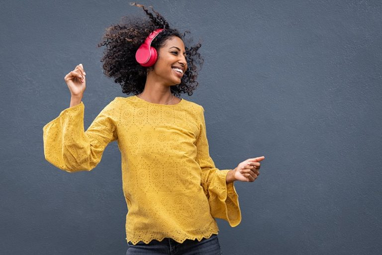 The 3 Best Ways to Buy Spotify Plays