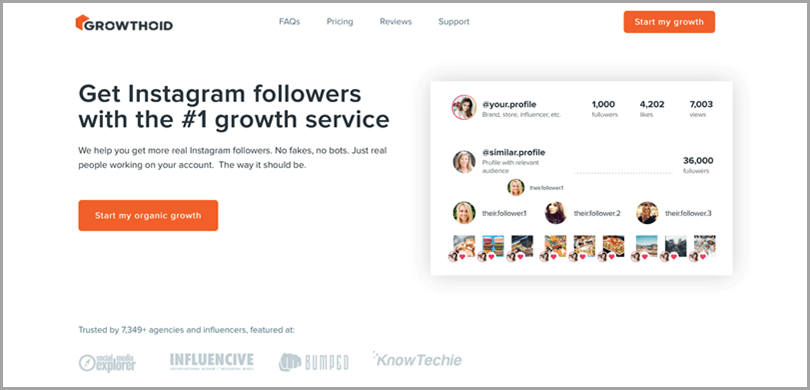 best-sites-to-buy-Instagram-followers-Growthoid