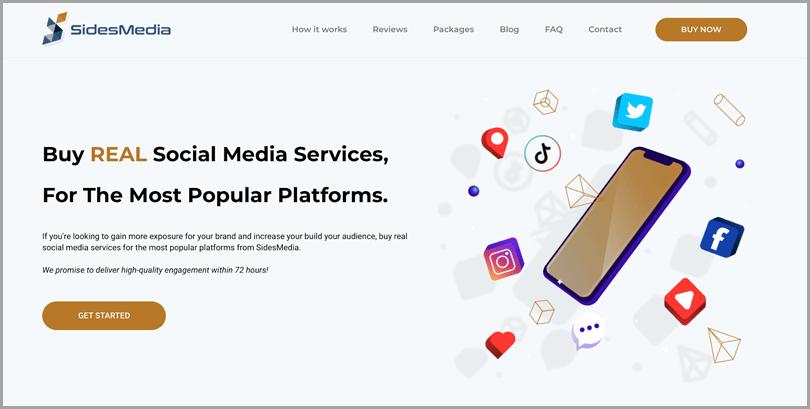 best-sites-to-buy-Instagram-followers-SidesMedia