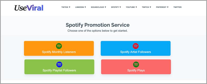 buy-spotify-plays-use-viral-spotify-promotion-service