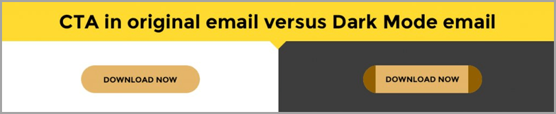 dark-mode-emails-cta-in-original-email-versus-dark-mode-email