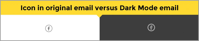 dark-mode-emails-facebook-icon-light-vs-dark
