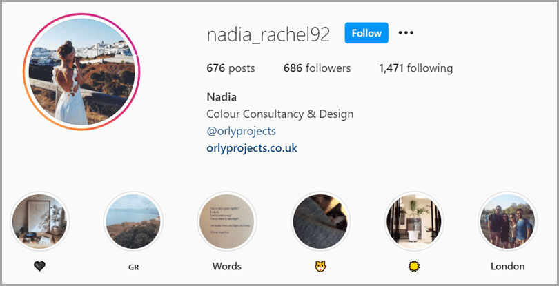 grow-instagram-nadia-rachel92