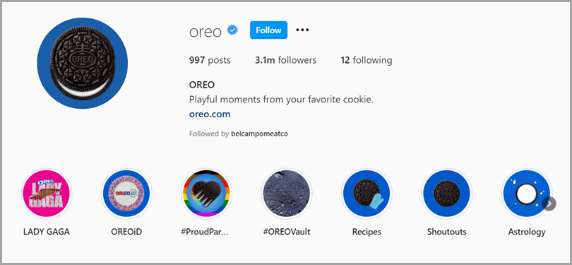 grow-instagram-oreo
