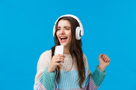 10-Best-Sites-to-Buy-Spotify-Followers-and-Streams