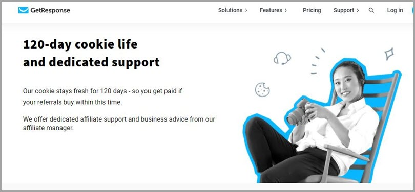 120-Day-Cookie-Life-And-Dedicated-Support