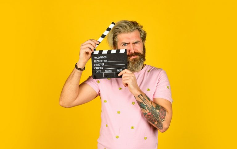 5 Critical Components of a Compelling YouTube Video