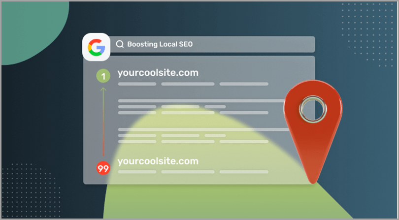 Boosting-Local-SEO