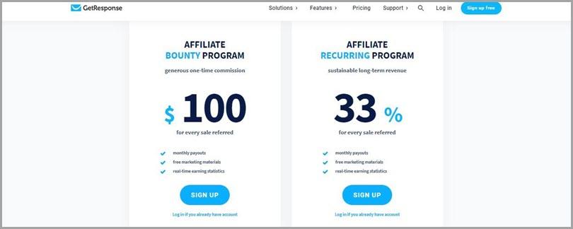Commission-Rate-Affiliate-Bounty-Proram-Affiliate-Reccuring-Program