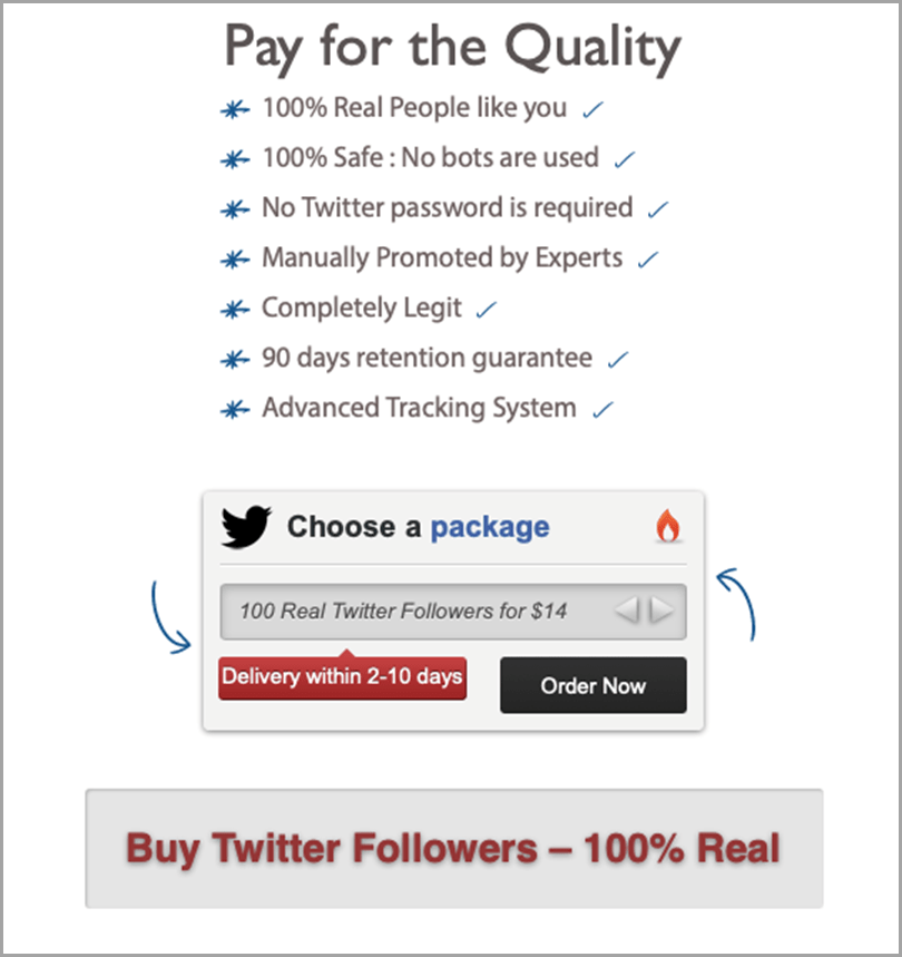 FollowerSale-Pay-For-The-Quality-Buy-Twitter-Followers